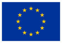 European Unions Horizon 2020